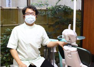 井上歯科診療所_治療方針1