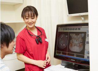 吉野歯科医院_歯周病2