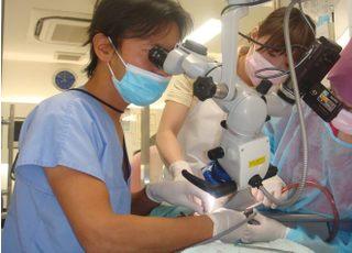 吉野歯科医院_治療品質に対する取り組み2
