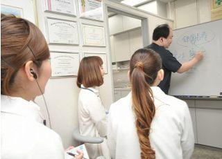 公園前中山歯科_治療品質に対する取り組み3