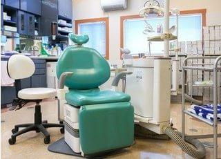 宮薗矯正歯科