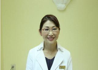 プリーチェデンタルクリニック_黒沢 尚美