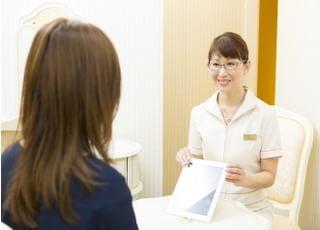 プリーチェデンタルクリニック_お口の健康を提供する豊富な治療メニュー