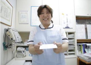 広栄歯科医院_小児歯科2