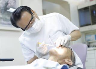 広栄歯科医院_入れ歯・義歯4