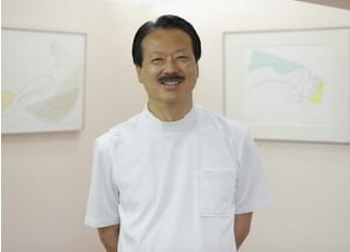広栄歯科医院_鈴木 孝志
