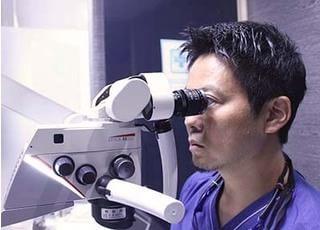 オーラルプラン歯科クリニック_虫歯1