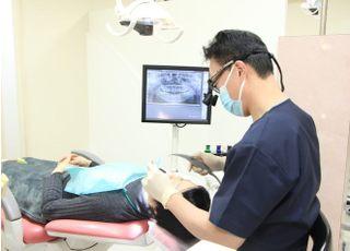 おかだ歯科クリニック_虫歯3