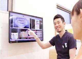 むらかみ歯科クリニック