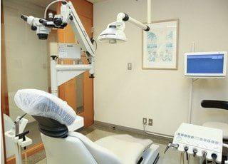 石持デンタルオフィス 矯正歯科