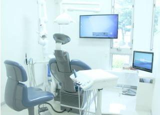 たきなみ歯科クリニック