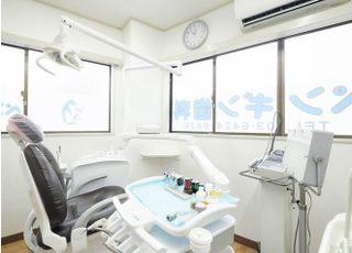 ペンギン歯科_ホワイトニング3