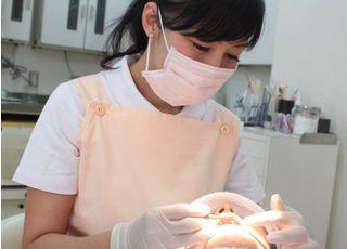 四面道歯科_予防歯科2