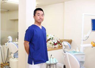 中嶋歯科医院_中嶋 哲哉