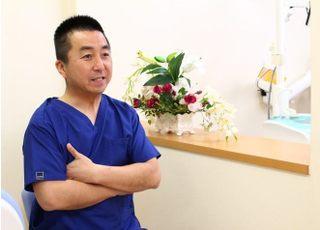 中嶋歯科医院_先生の専門性・人柄4