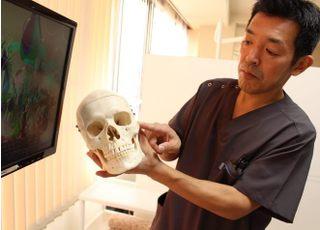 戸﨑歯科_歯科口腔外科3