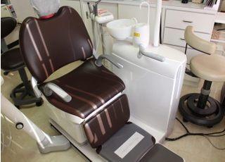 戸﨑歯科_治療品質に対する取り組み2