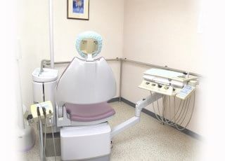 奥平歯科医院_お口の将来を見据えた治療の実践