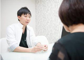 クレモト歯科なんば診療所_治療方針1