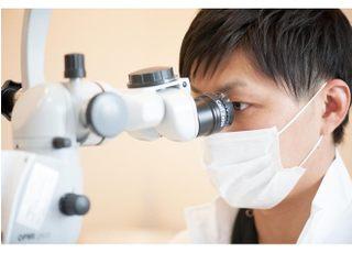 クレモト歯科なんば診療所_治療品質に対する取り組み1