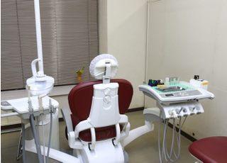山下歯科医院_虫歯2