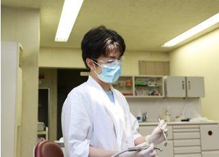 山下歯科医院_歯周病3