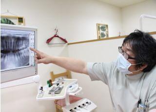 倉田歯科クリニック