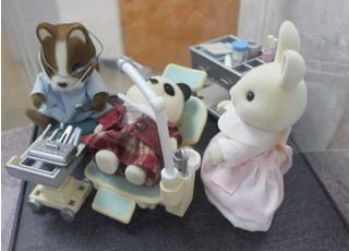 こまつ歯科医院_小児歯科2