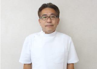 こまつ歯科医院_小松 博幸