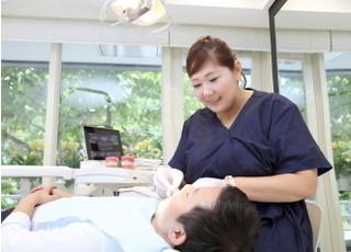 お茶の水矯正歯科矯正歯科1