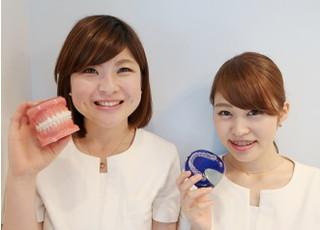 お茶の水矯正歯科メンテナンス3