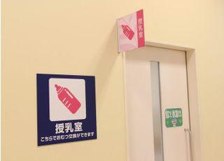 かみくら歯科_子連れ配慮2