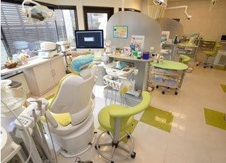 ジュン歯科クリニック
