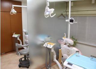 小山歯科クリニック