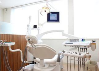 榊原歯科クリニック