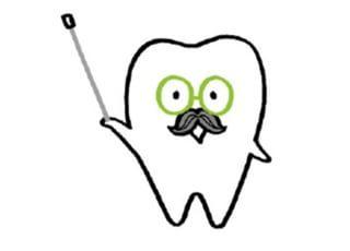 CLOVERDENTAL_小児歯科1