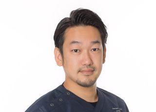 喜連瓜破ホームケア歯科クリニック_古川 裕平