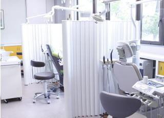 あらもと歯科医院