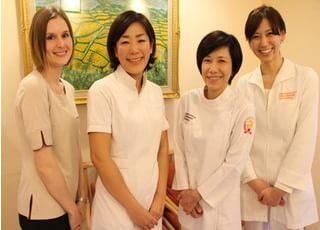 稲葉歯科医院
