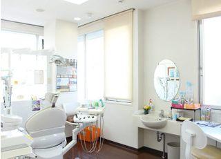 中井歯科医院_予防歯科2