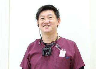 中井歯科医院_治療方針1