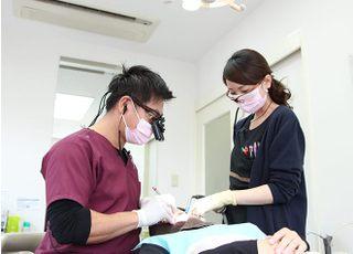 中井歯科医院_矯正歯科4