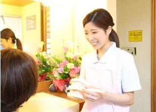 もり歯科医院_予防歯科2