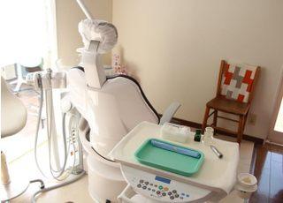 もり歯科医院_歯周病3