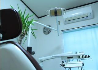 いきいき歯科 治療方針
