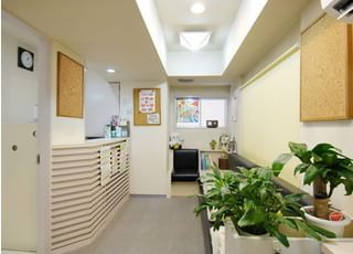田口歯科医院治療の事前説明2