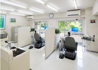 田口歯科医院虫歯1