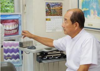 田口歯科医院 インプラント