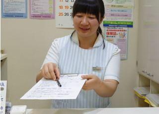 田口歯科医院_治療品質に対する取り組み1