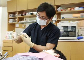 サン横浜歯科矯正クリニック_【矯正歯科】歯だけでなくお身体も健康になるための歯並び